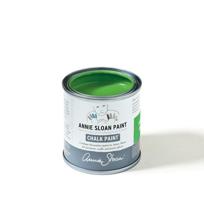 Annie Sloan Verf Antibes Green 120 ml